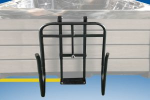 Hot tub cover lifter BL-AHT002U Beauty Luxury