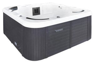 Hot tub spa BL-830CU Beauty Luxury