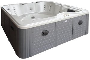 Hot tub spa BL-801U Beauty Luxury