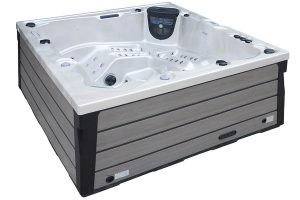 Hot tub spa BL-802U Beauty Luxury