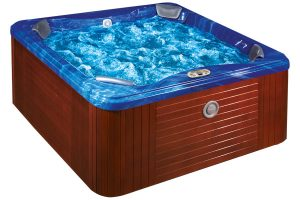 Hot tub spa BL-805U Beauty Luxury