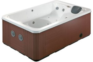 Hot tub spa BL-807U Beauty Luxury