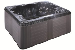 Hot tub spa BL-810U Beauty Luxury
