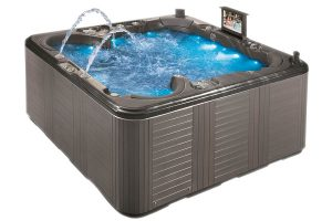 Hot tub spa BL-826U Beauty Luxury