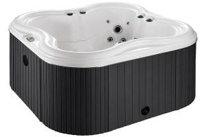 Hot tub spa BL-828U Beauty Luxury