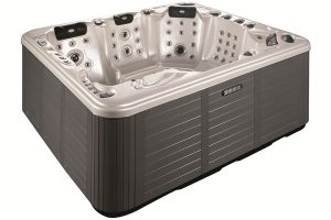 Hot tub spa BL-829U Beauty Luxury