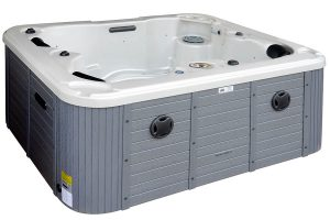 Hot tub spa BL-837U Beauty Luxury
