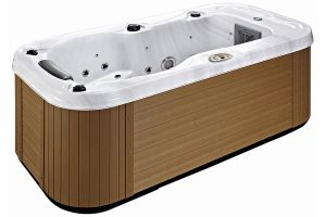 Hot tub spa BL-841U Beauty Luxury