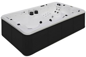 Hot tub spa BL-852U Beauty Luxury