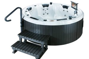 Hot tub spa BL-865U Beauty Luxury