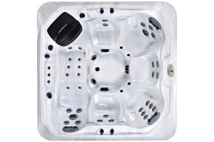 Hot tub spa BL-866U Beauty Luxury