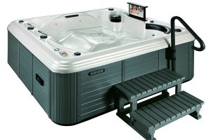 Hot tub spa BL-869U Beauty Luxury
