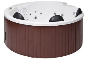 Hot tub spa BL-875U Beauty Luxury
