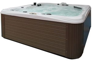 Hot tub spa BL-877U Beauty Luxury
