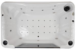 Fullspace hot tub BL-882U Beauty Luxury