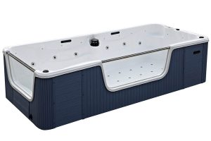 Fullspace hot tub BL-883U Beauty Luxury
