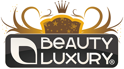 Beauty Luxury USA