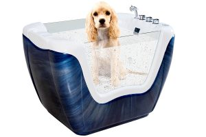 Pet Spa BL-580U Beauty Luxury