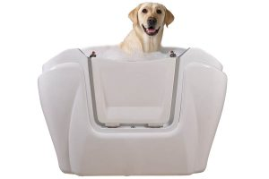 Pet Spa BL-581U Beauty Luxury