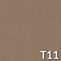 Hot tub - T11 - sand texture