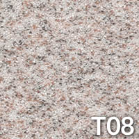 Swim spa - T08 - marbled salt&pepper texture