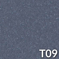 Swim spa - T09 - glitter blue texture